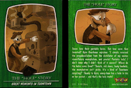 TheHoleStory