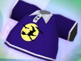 Spooky Shirt