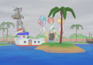Donalds Dock.png