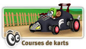 Upd karting icon fr