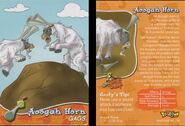 4AoogahHornS2