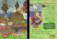 1CupcakeS2