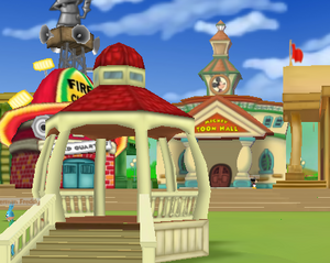 Toontown Central.png
