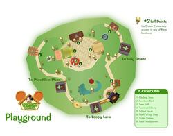 Toontown Central Map.jpg