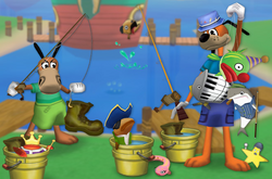 Toons fishing.png