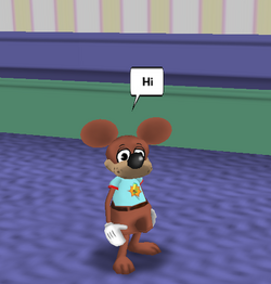 Jerry.png