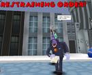 Restraining order.png