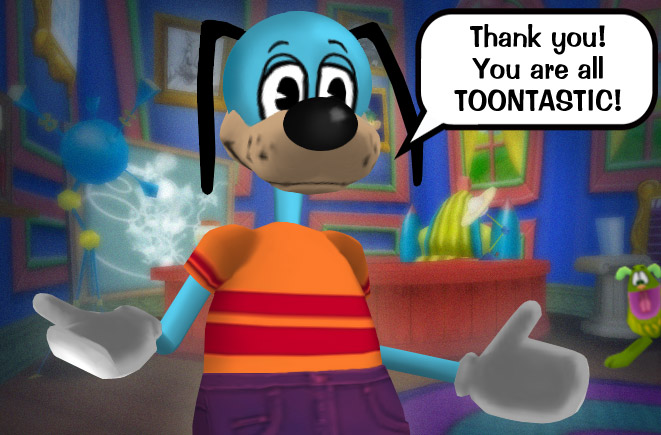 Toontastic Thanks to YOU.png