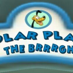 Polar Place