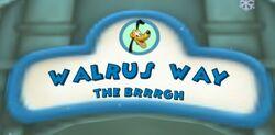 Walrus Way Tunnel.jpg