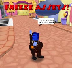 Freeze Assets.png
