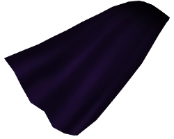 Vampire Cloak.png