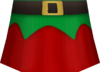 Santa's Helper Skirt.png