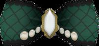 Green Fancy Bowtie.png