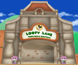 Loopy Lane Tunnel.png