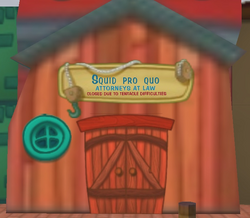 Squid Quo Pro Attorneys at Law.png