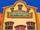 Toontown Cinerama