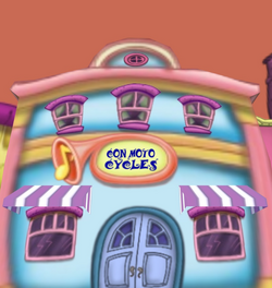 Con Moto Cycles.png