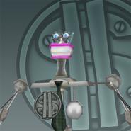 Skelecog-cashbot-moneybags