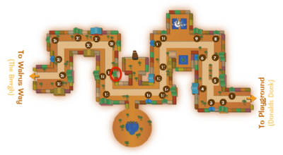 Seven Seas Cafe Location.png
