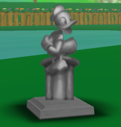 Donald Statue.png