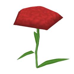 Hybrid Carnation.png