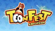 ToonFest Kickoff with Schell Games