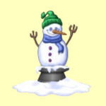 Melting Snowman.png