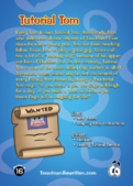 TutorialTom-card-back