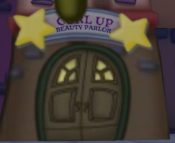 Curl Up Beauty Parlor.png