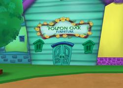 Poison Oak Furniture.png