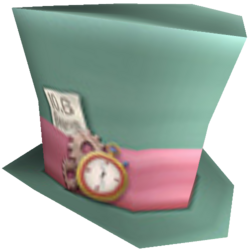 Tea Time Hat.png
