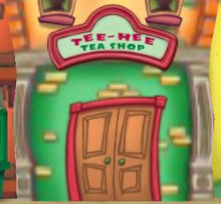 Tee-Hee Tea Shop.png