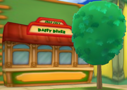 Silly Sal's Daffy Diner.png