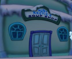 Aunt Arctic's Soup Shop.png