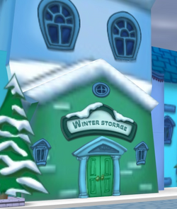 Winter Storage.png