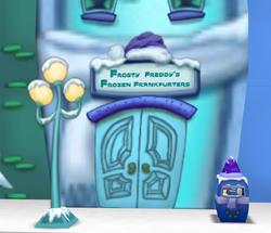 Frosty Freddy's Frozen Frankfurters.png