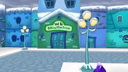 Just So Mistletoe.png