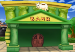 Toontown Bank.png