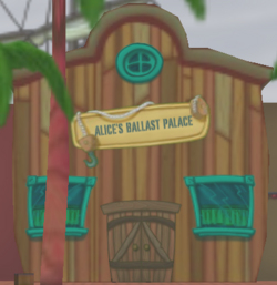 Alice's Ballast Palace.png