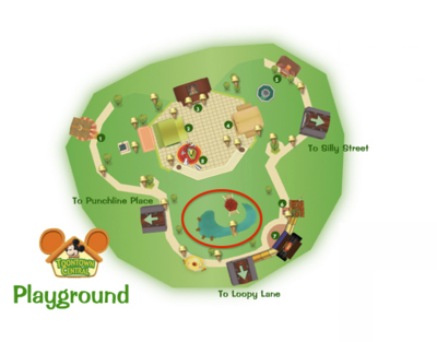 Toontown Central Pond Location.png