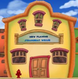 Toontown Playhouse.png