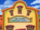 Toontown Playhouse