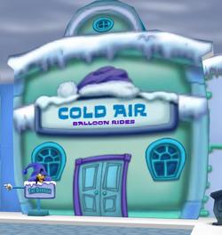 Cold Air Balloon Rides.png