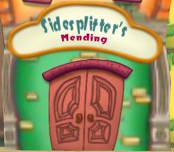 Sidesplitter's Mending.png