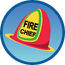 Fire hat.png