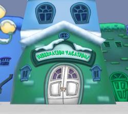 Hibernation Vacations.png