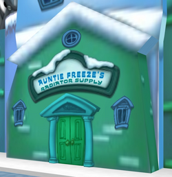 Auntie Freeze's Radiator Supply.png