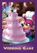 WeddingCake-card-front