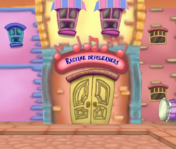 Ragtime Drycleaners.png